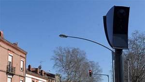Contestation Amende Exces De Vitesse : best of 2015 radars et exc s de vitesse sauvermonpermis ~ Gottalentnigeria.com Avis de Voitures