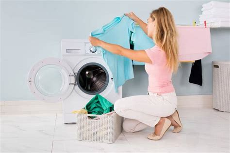 the best clothes dryers of 2019 kenmore samsung whirlpool more family living today