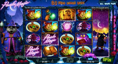Top 5 New Slots July August 2016  Slot Machines Online