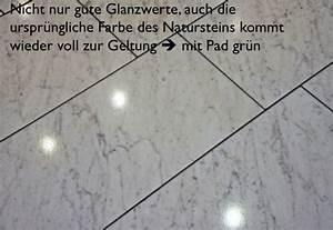 Marmor Polieren Hausmittel : marmor reinigen und polieren marmor ihr steinpflege forum ~ Orissabook.com Haus und Dekorationen