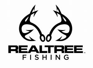 REALTREE FISHING NAMED EXCLUSIVE CAMOUFLAGE PATTERN OF FLW ...
