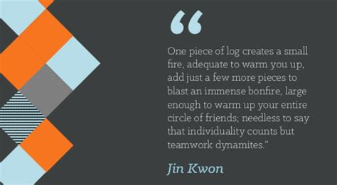 quotes  teamwork  business oxynuxorg