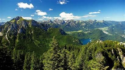 4k Mountain Wallpapers Desktop Nature Mountains 2160
