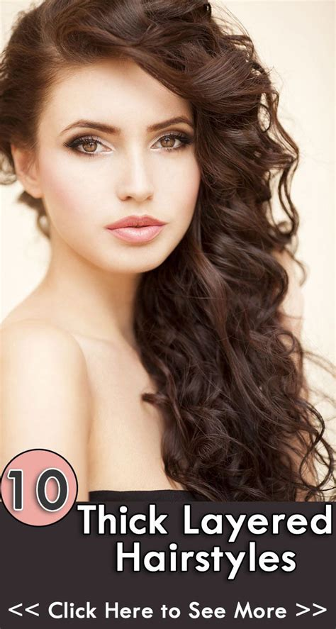 medium hair styles 10 best ideas about pageant hairstyles on 5640