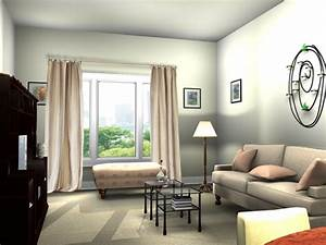 Small living room simple small living room inspiration for Small living room design ideas photos