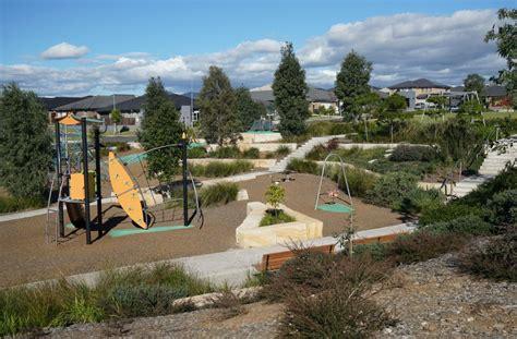 Parks and Recreation » Camden Council