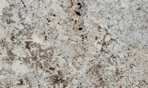 juparana delicatus granite quotes