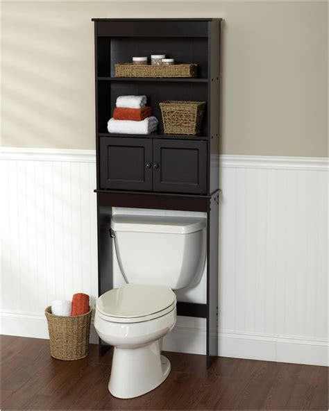 bathroom over the toilet storage cabinets bed bath and beyond bathroom wall cabinet bar cabinet