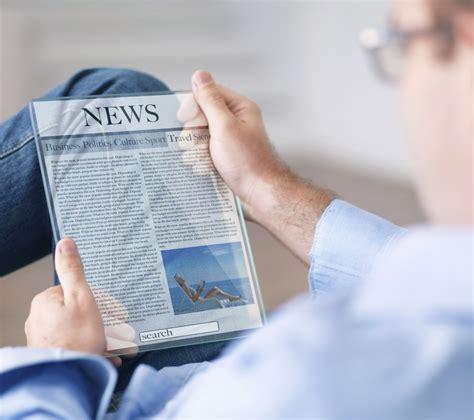 political news aggregator sites  apps