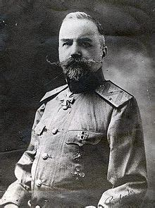 yevgeny miller wikipedia