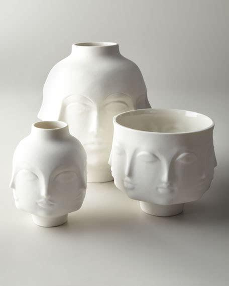 jonathan adler dora maar vases bowl