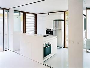 Tiny House österreich : loft pr fabricado ~ Whattoseeinmadrid.com Haus und Dekorationen