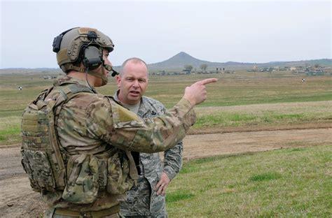 42 Unbeatable Facts About Elite Special Forces