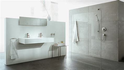 beautiful bathroom designs beautiful bathroom with sink towel glass partition