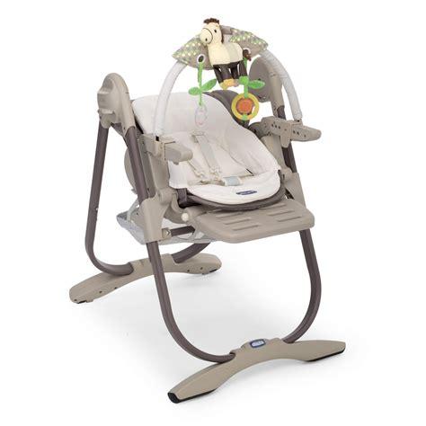 siege auto chico chaise haute bébé polly magic cocoa 20 sur allobébé