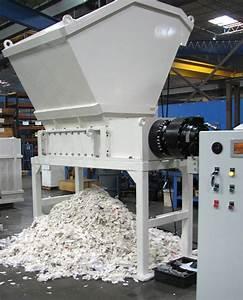 Document destruction paper product shredding for Cutters document destruction