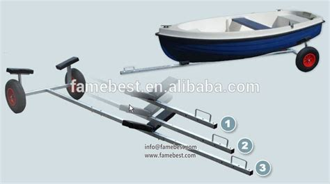 Buy A Boat Trailer by Buy A Boat Trailer Royalty Free Stock Photo Search