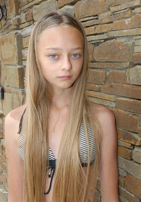 U00 Young Vlad Modelsyoung Video Models