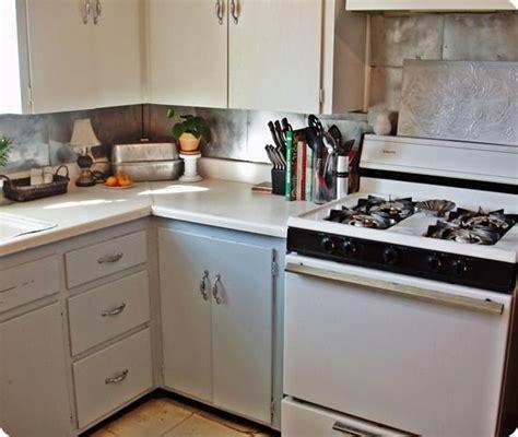 cheap diy kitchen backsplash cheap backsplash diy