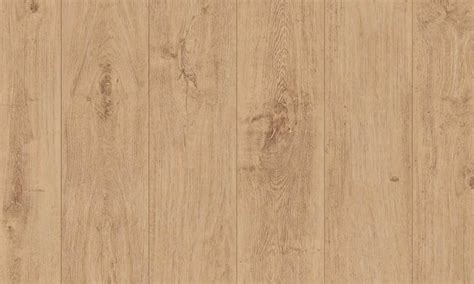 pergo flooring distributors top 28 pergo flooring distributors laminate flooring pergo laminate flooring distributors