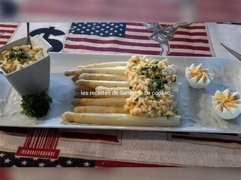 recette cuisine vapeur recette cuisine à la vapeur facile les recettes de