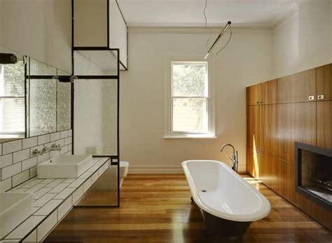 flooring ideas for bathroom wood floor in bathroom houses flooring picture ideas blogule