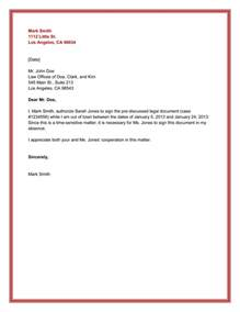 Excel Monthly Work Schedule Template Bank Authorization Letter Template Best Template Design Images