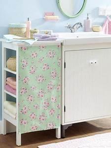 Badezimmer Verschönern Dekoration : die besten 25 alte badewanne ideen auf pinterest ~ Eleganceandgraceweddings.com Haus und Dekorationen