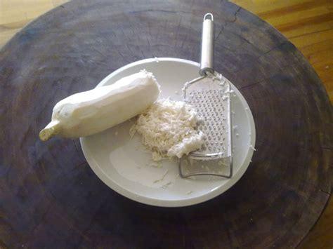 comment cuisiner le manioc comment cuisiner le manioc