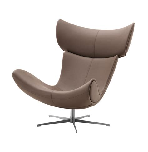 fauteuil bo concept occasion quot imola quot sessel roomido