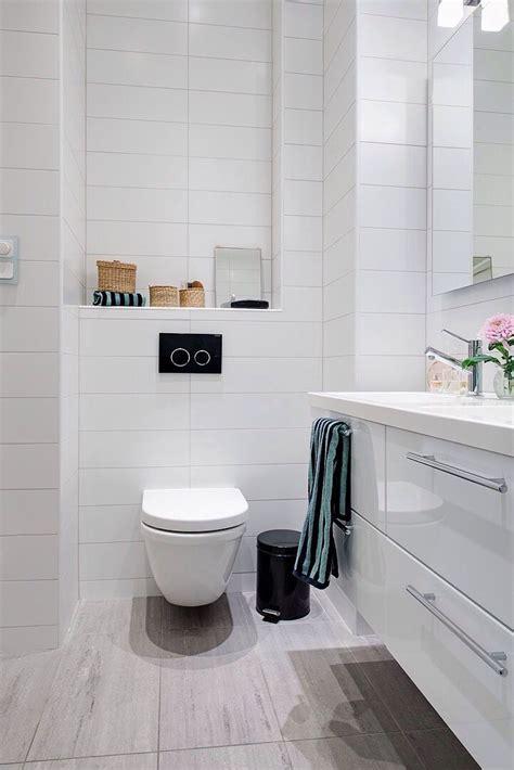 small white bathroom decorating ideas amusing 20 bathroom ideas small white inspiration of top