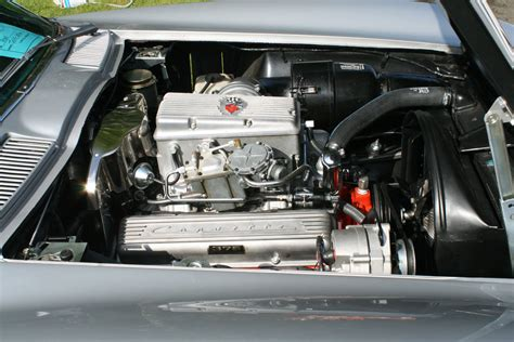 ranking  top  small block chevy engines   time