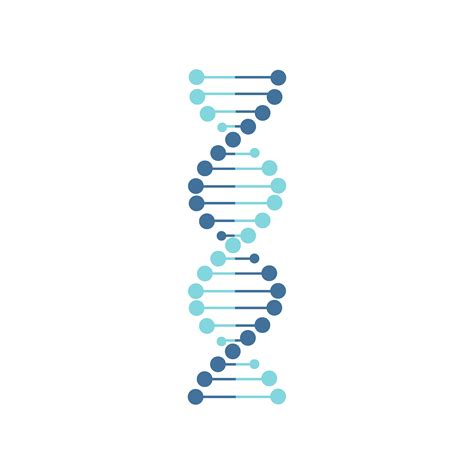dna testing friends  brothers  benefits store