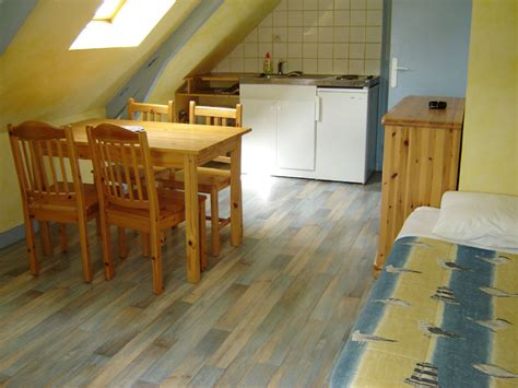 location chambre chez l habitant strasbourg best chambre a louer ideas matkin info matkin info