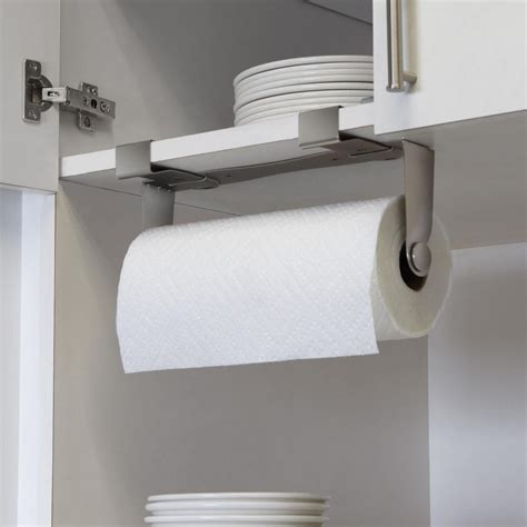 cabinet paper towel holder 50 best diy toilet paper holder ideas and designs you ll