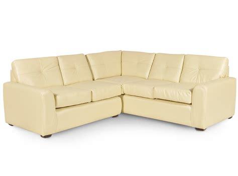sofa seccional mica sofa seccional ripley home plain derecho baci living room