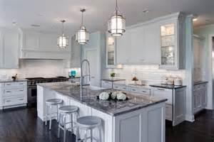 2 X 8 Beveled Subway Tile by Beveled And Un Beveled Subway Tile Backsplash In Kitchen