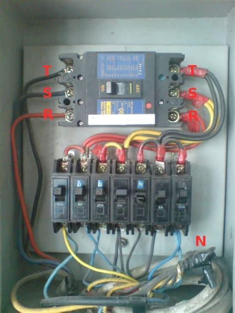 single phase   phase electricity electrostudy