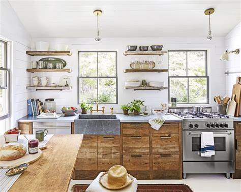 country kitchen ideas 17 best ideas about country kitchen decorating on