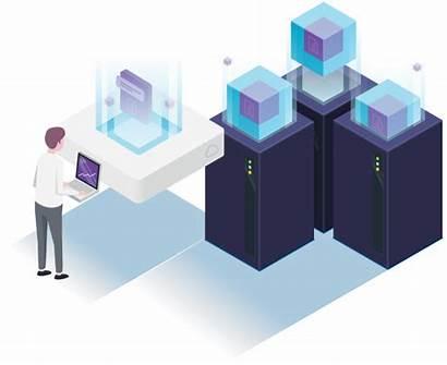 System Bi Way Proven Enterprise Hybrid Cloud