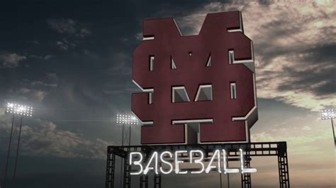 mississippi state baseball wallpaper gallery