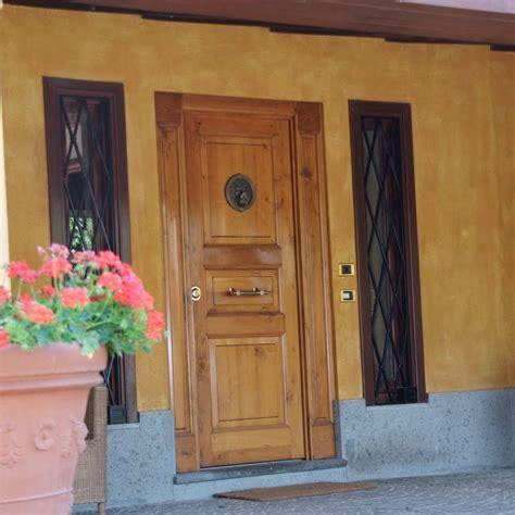 porte esterno portoni per esterno blindati roma