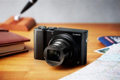 a washer and dryer in one best compact 2018 the top go anywhere cameras