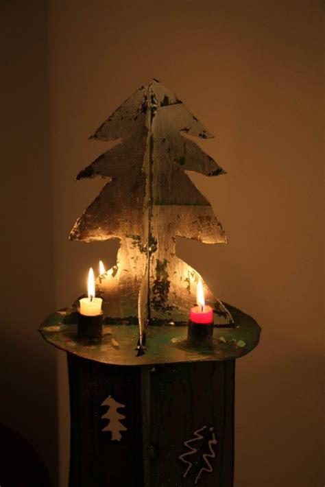 led lichtschlauch tannenbaum tannenbaum mit einem led lichtschlauch nachgezeichnet