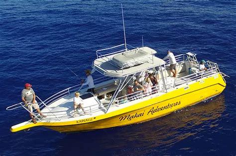 Fishing Charters Boat Harbor maui bottom fishing boats maalaea harbor lahaina