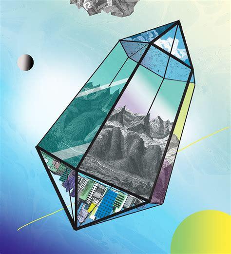 «Viegli» trešais albums ← FOLD