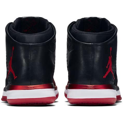 """Air Jordan Xxxi """"banned"""" Air Jordan Shoes Hq"""
