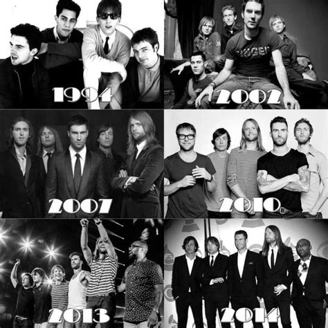 best of maroon 5 93 best maroon 5 adam best band images on