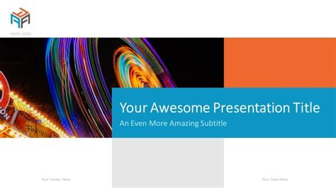 corporate powerpoint template download corporate business powerpoint template