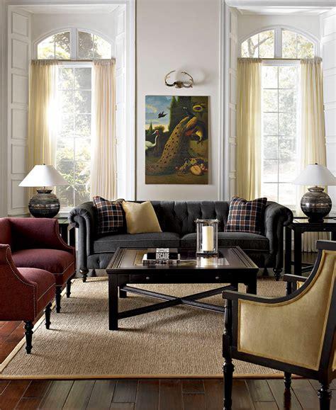 chesterfield sofa craigslist sublime chesterfield sofa craigslist decorating ideas